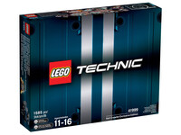 LEGO Technic 41999 - Box