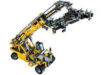 LEGO Technic 42009 - B-Modell
