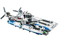 LEGO Technic 42025 - B-Modell