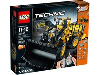 LEGO Technic 42030 - Box