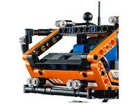 LEGO Technic 42038 - A-Modell Fahrerkabine