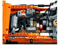 LEGO Technic 42038 - A-Modell mit Power Functions