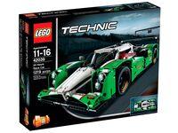 LEGO Technic 42039 - Box