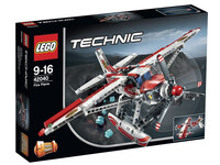 LEGO Technic 42040 - Box