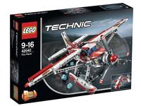 LEGO Technic 42040 - Box