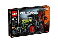 LEGO Technic 42054 - Box
