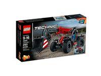 LEGO Technic 42061 - Box