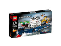 LEGO Technic 42064 - Box