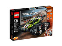 LEGO Technic 42065 - Box