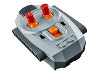 LEGO Technic 42065 - Fernsteuerung