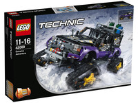 LEGO Technic 42069 - Box