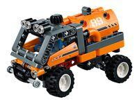 LEGO Technic 42076 - A-Modell Zusatz