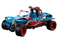 LEGO Technic 42077 - B-Modell
