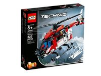 LEGO Technic 42092 - Box