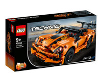 LEGO Technic 42093 - Box