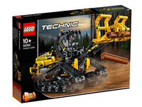 LEGO Technic 42094 - Box