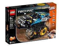 LEGO Technic 42095 - Box