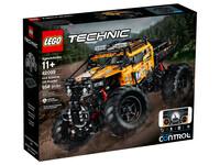 LEGO Technic 42099 - Box