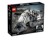 LEGO Technic 42100 - Box