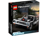 LEGO Technic 42111 - Box