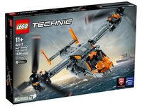LEGO Technic 42113 - Box
