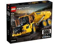 LEGO Technic 42114 - Box