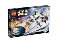 LEGO Star Wars 75144 - Box