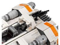 LEGO Star Wars 75144 - A-Modell