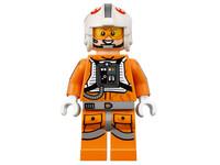 LEGO Star Wars 75144 - Minifig