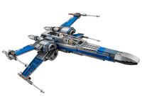 LEGO Star Wars 75149 - A-Modell