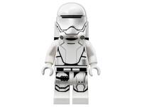 LEGO Star Wars 75149 - Minifig