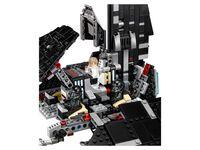 LEGO Star Wars 75156 - A-Modell