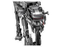 LEGO Star Wars 75189 - A-Modell