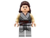 LEGO Star Wars 75189 - Minifig