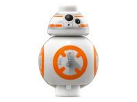 LEGO Star Wars 75192 - Minifig