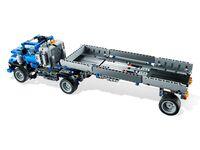 LEGO Technic 8052 - B-Modell