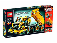 LEGO Technic 8264 - Box